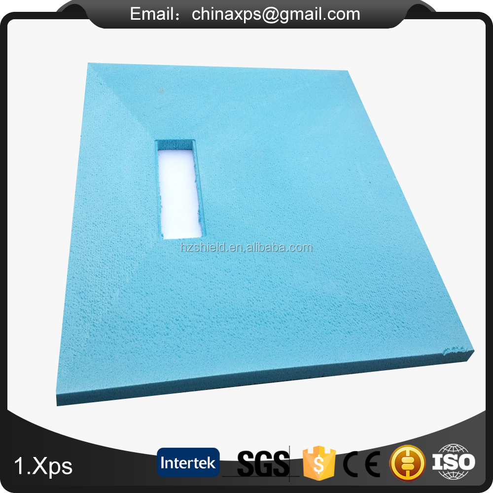 Base Shower Tray Wholesale, Shower Trays Suppliers - Alibaba