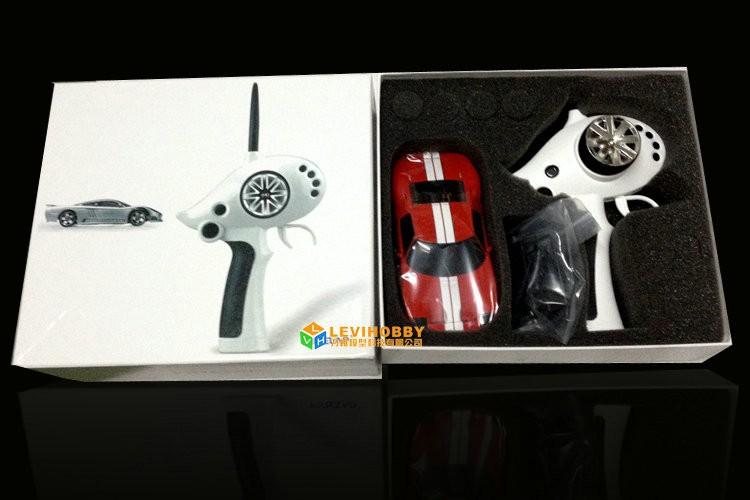 Ae Rc Car Electric Remote Control Car Rc Drift Car Buy Rc