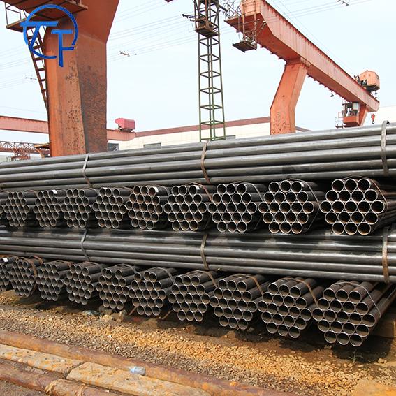 Sch 40 48 мм строительные леса оцинкованные стальные трубы низкая цена! Топ продукт круглые секции оцинкованной стали gi трубы давления рейтинг