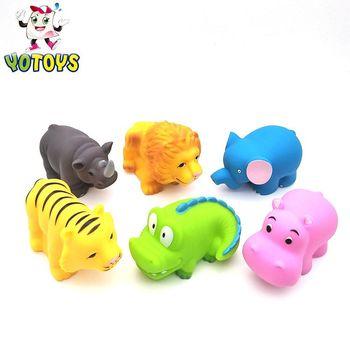 Juguetes Para Plástico Animal Juguete Tigre Crocotail Baño Suave Buy Goma Rinoceronte León Niñosplástico Elefante Niñoscaucho qpSMUzV