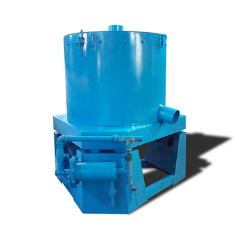 2019 new type gold centrifuge concentrator for sale