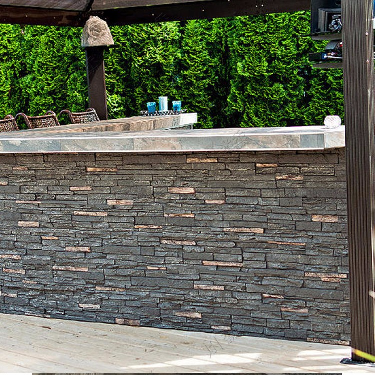 Poliuretano panel de pared decorativos hermosos dise os de - Poliuretano imitacion piedra ...