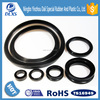 Hot china products wholesale silicone rubber gasket