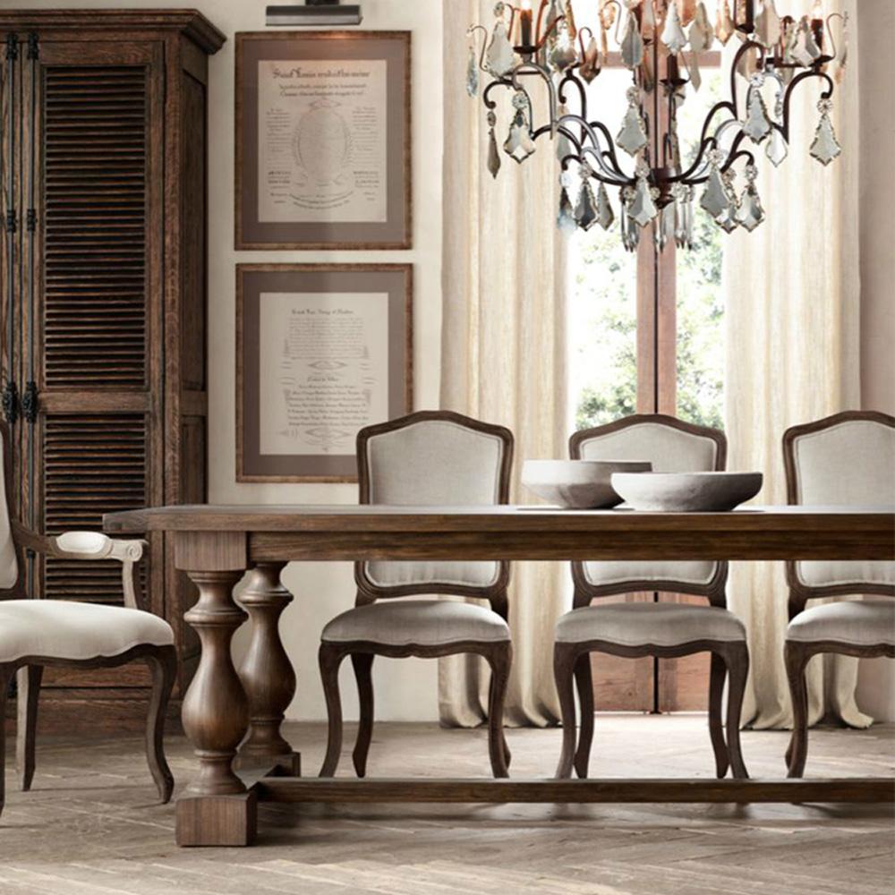 Restaurant Furniture Hotel Table Set And Royal Arm French Sale Used Room Bistro High Back Dining Chair Buy Kursi Makan Restoran Furniture Lengan Kursi Product On Alibaba Com