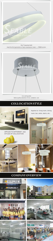 New Acrylic Contemporary Chandeliers Modern Led Pendant Light Lamp Buy Acrylic Led Chandelier 3 Rings Chandelier Pendant Light Circle Ring Hanging Pendant Light Product On Alibaba Com