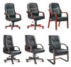 2016 Conference writing chair hotel executive office chairs