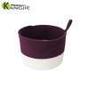 /product-detail/free-sample-excellent-quality-cotton-rope-hanging-basket-60542750289.html