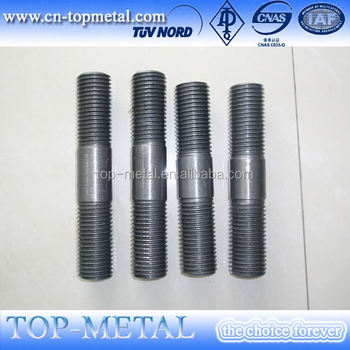 Carbon Steel Hot Dip Galvanized Bolt And Nut Sizes Buy Carbon Steel Galvanized Stud Bolts With Nuts Carbon Steel Heavy Bolts Sizes Carbon Steel Hot Dip Galvanized Bolt And Nut Product On Alibaba Com