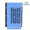 high quality solar controller charger 30A