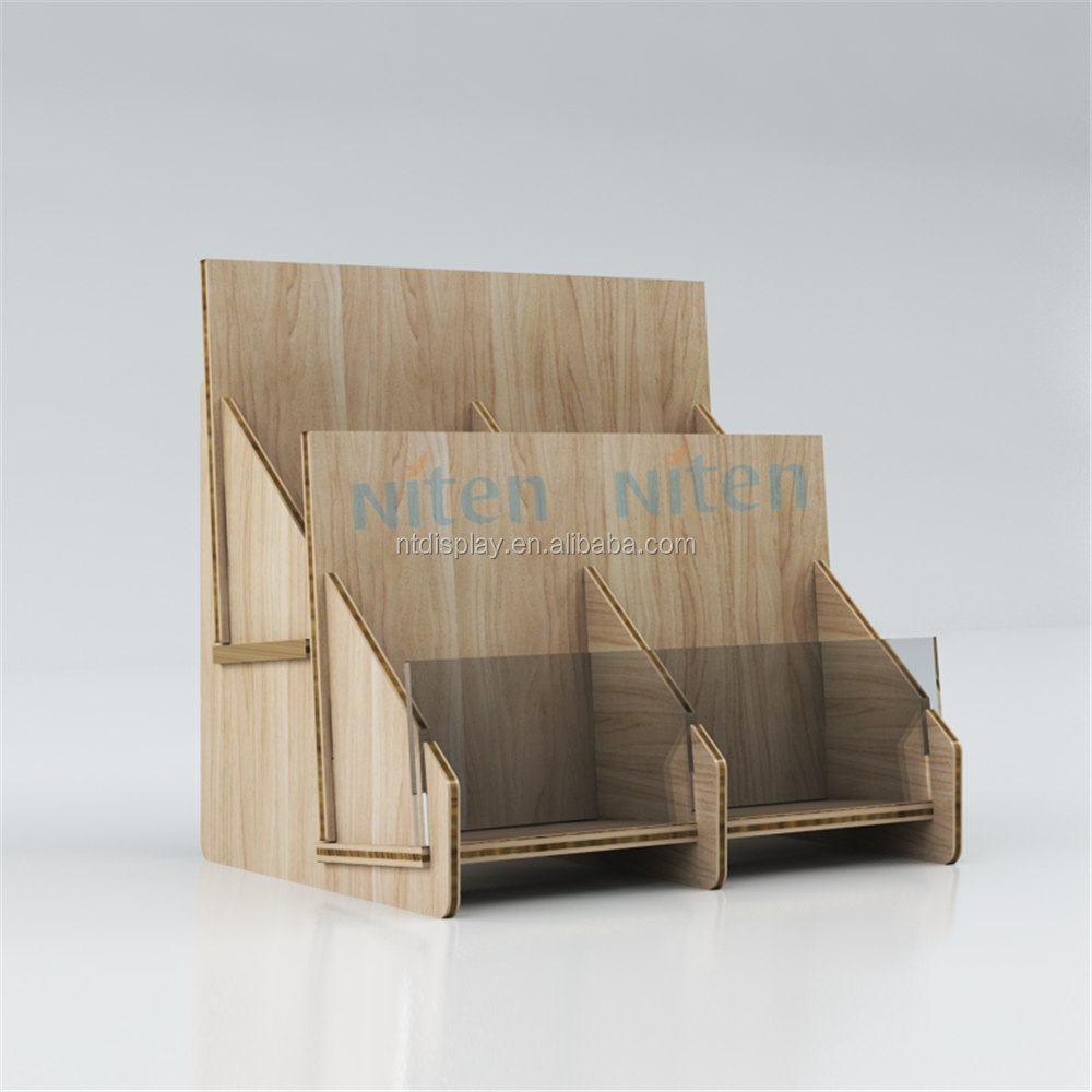 Wooden greeting card racks wooden greeting card racks suppliers and wooden greeting card racks wooden greeting card racks suppliers and manufacturers at alibaba m4hsunfo