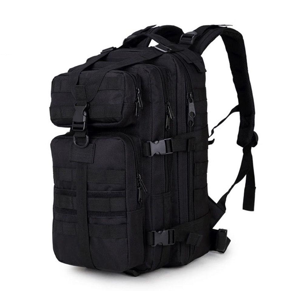 611bdb402746 China Sports Tackle Bags