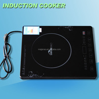 Electric Hot Plate One Burner/Parts for Electric Rice Cooker