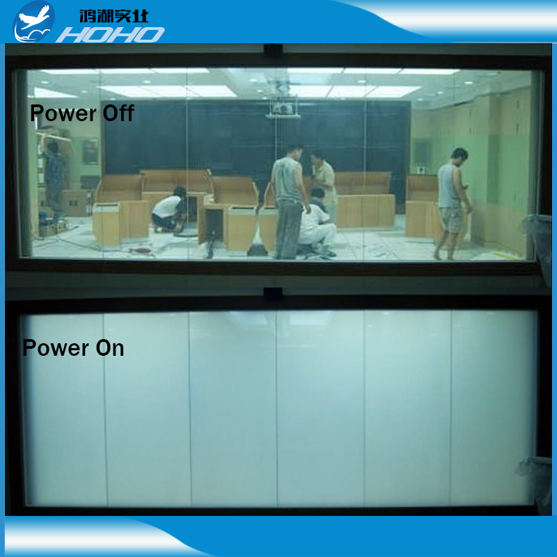 Online Buy Wholesale Switchable Film From China Switchable