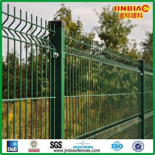 Airport fence perimeter security years factory