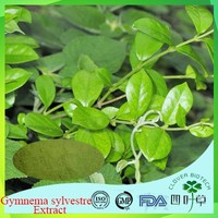 Weight loss diabetic cure herbs made in China