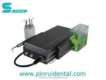 Veterinary Equipment,Veterinary Dental Scaler