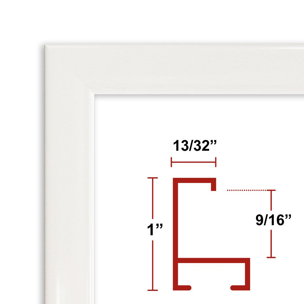 Cheap 8 X 16 Frame, find 8 X 16 Frame deals on line at Alibaba.com
