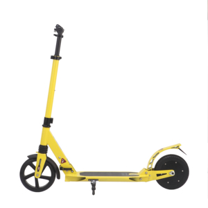 Mini 2 Wheel E Scooter China Manufacturers Price Cheap 2018 City Foldable Self Balancing Electric Scooter For Adult