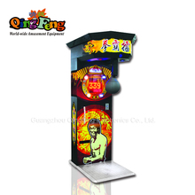 Qingfeng simulator sport <span class=keywords><strong>game</strong></span> <span class=keywords><strong>machine</strong></span> <span class=keywords><strong>boksen</strong></span> <span class=keywords><strong>machine</strong></span> gebruikt/boxer <span class=keywords><strong>machine</strong></span>/<span class=keywords><strong>boksen</strong></span> <span class=keywords><strong>machine</strong></span>
