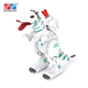 China hot sale high quality singing and dancing dinosaur robot kids toy dinosaur toy for sale