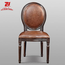 used dining room furniture for sale used dining room furniture for sale suppliers and at alibabacom
