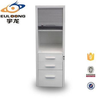 second hand supply to thailand cheap mobile roll up door cabinet buy mobile roll up door cabinet roller door cabinet to thailand second hand shutter rh alibaba com roll-up cabinet door kit roll up door medicine cabinet