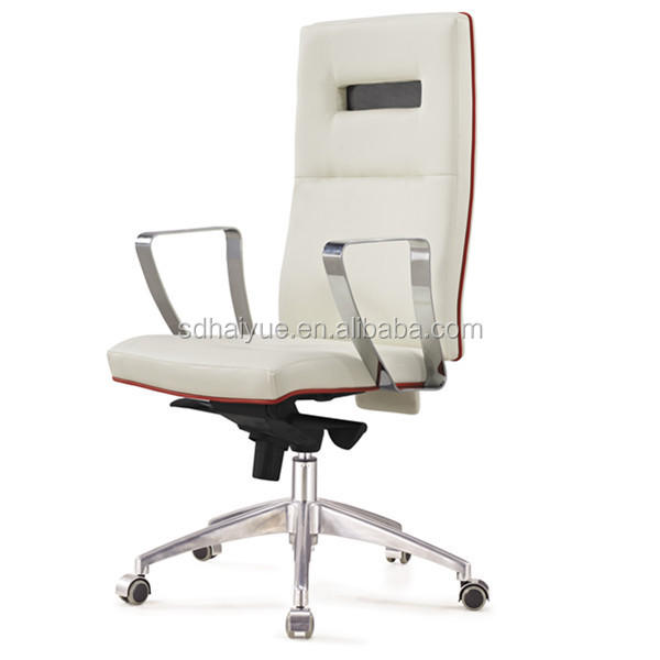 modern china office furniture hot sale office chair high