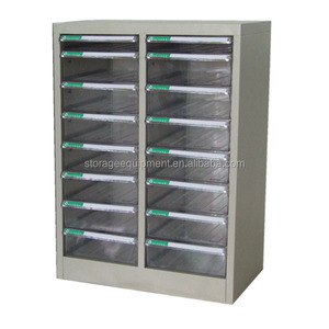 2 door office filing steel cabinet