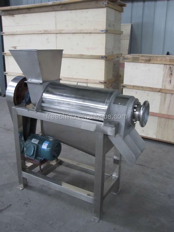 Multi función Industrial Prensa Fría Exprimidor Industrial Máquina Exprimidorcomercial Prensa Fría Exprimidor Buy Máquina De Corte En Frío