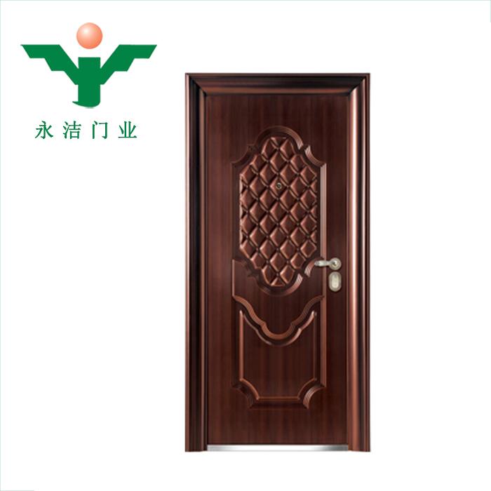 Soundproof House Wood Jali Door Designs New Design Wood Plastic Composite Production Line Buy Wood Doornew Design Wood Plastic Composite Production
