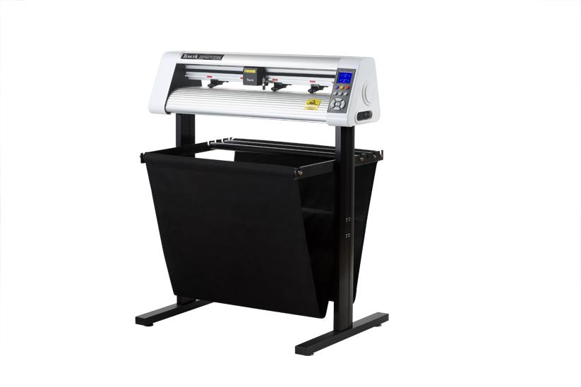 vinyl cutting machine mac