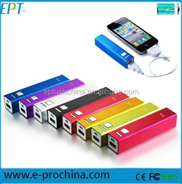 Mobile Bavin Rohs Power Bank Charger