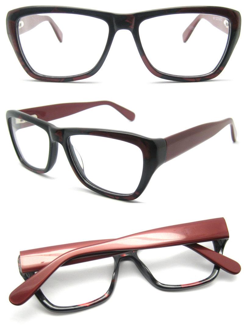 Super Flexible Rodenstock Spectacle Frames Sultem Eyeglasses For ...