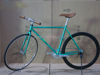 700c china suppliers bike fixed gear china bicycle factory aluminum