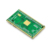 MT7688AN low cost openwrt wifi module and mini wifi router