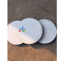 Export to Philippines PTFE Move Neoprene Bearing Pad Suppliers