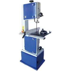 china supplier woodworking machinery tree wood cut cutting band saw machine sawmill woodworking machines from china MJ3435