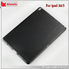 2017 china supplier high quality frosted case for iPad air 3 case mobile phone
