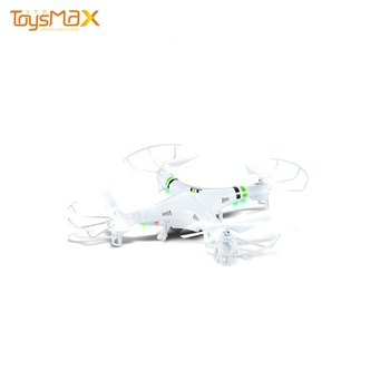 New 2.4G flip four axis aircraft with different pixel camera,hot selling rc control quadrocopter with six -axis gyroscope