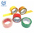 Hot Selling Single Sided BOPP Hotmelt Adhesive Tape with Dispenser