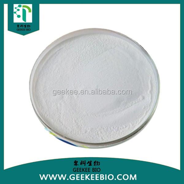 Clavulanic Acid Clavulanate Potassium With