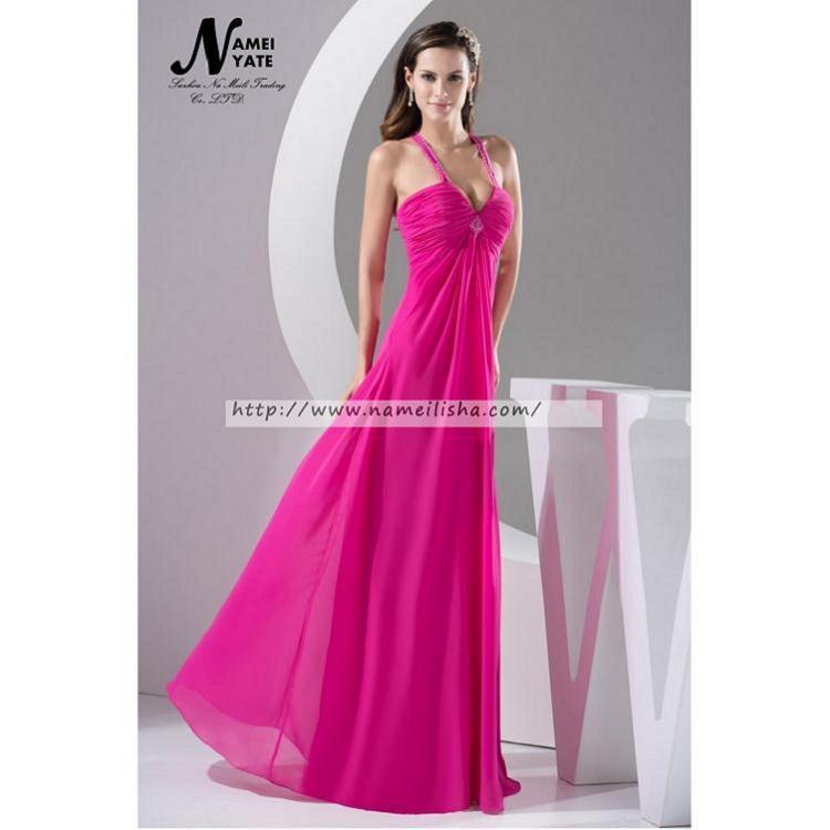 Venta al por mayor broches vestidos de fiesta-Compre online los ...