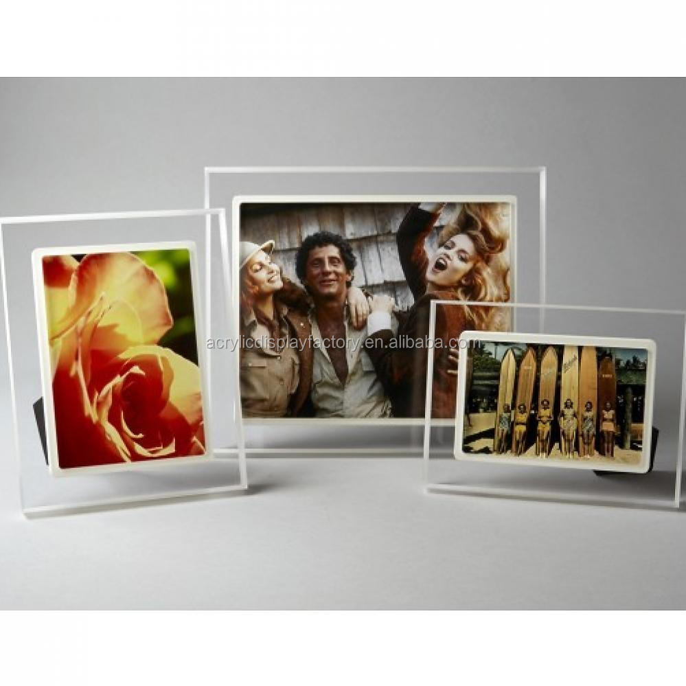 Picture Frames 12x18, Picture Frames 12x18 Suppliers and ...