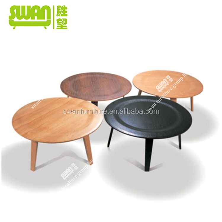 Coffee Table Mindi Wood Furniture - Buy Mindi Wood Furniture