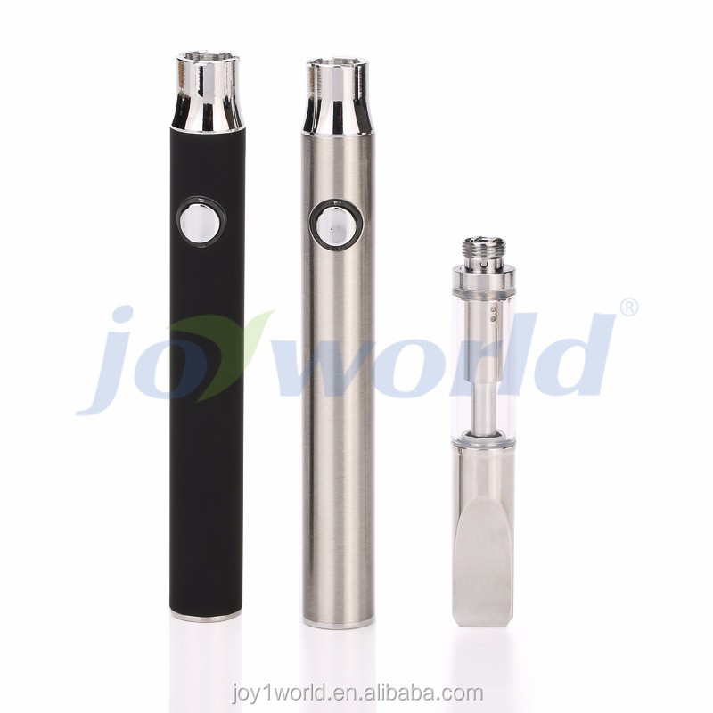 Cbd oil tank cbd powder cbd co2 oil pyrex glass cartridge vape cartridge