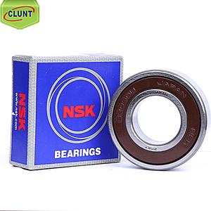 japan nsk bearing 6307 used door bearing 6309 6301 6302