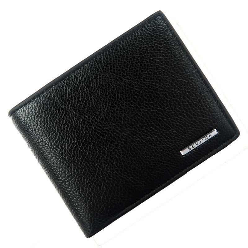 89af618559c7 Cheap Wallets For Boys, find Wallets For Boys deals on line at ...