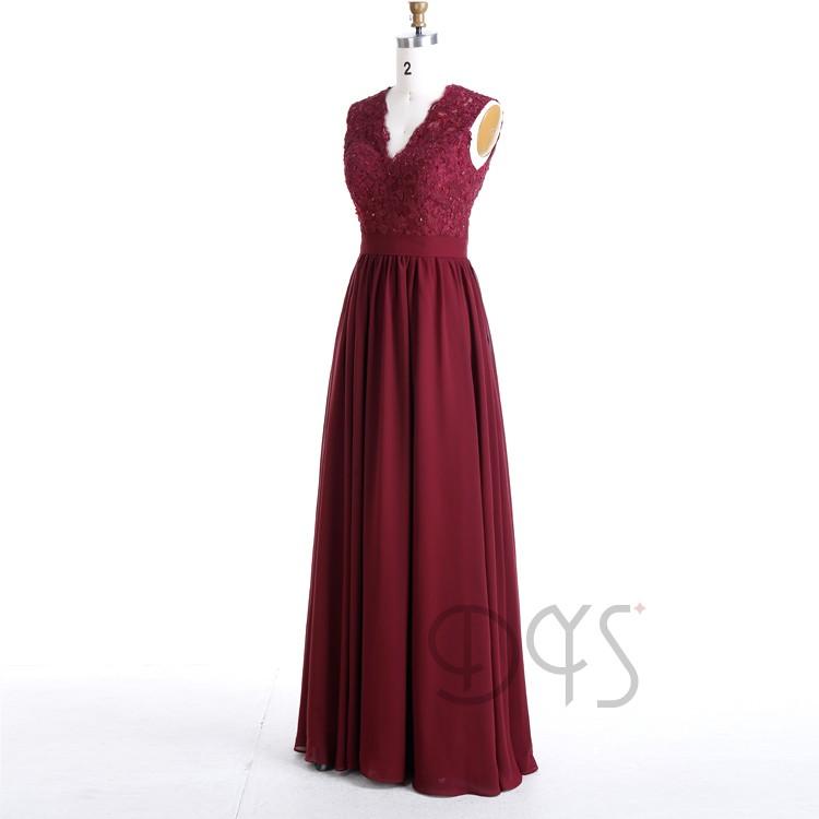 f6c6ac001f679 Birçok Çinli ucuz gece elbiseleri Toptancıdan Toptan fiyatına Online ...