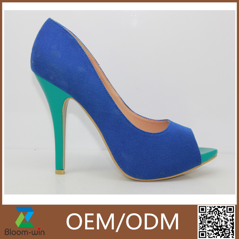 High Heels High Heels Suppliers and Manufacturers at Alibaba.com