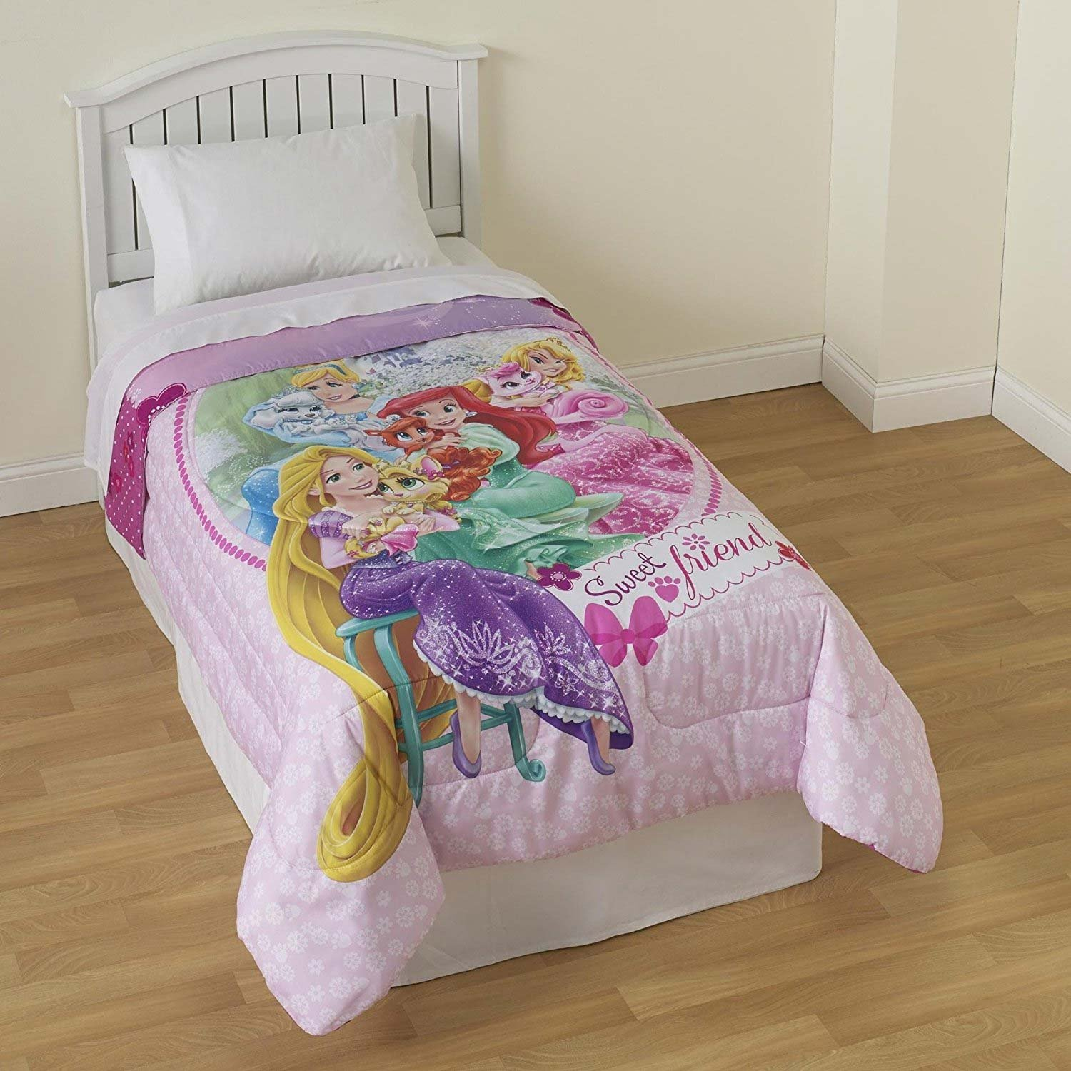 Cheap Princess forter Full Size find Princess forter Full